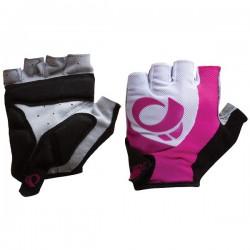 Rękawiczki Select Dam