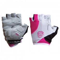 Rękawiczki Elite Gel Dam