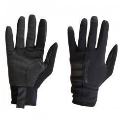 Rękawiczki Thermal