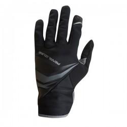 Rękawiczki Cyclone Gel