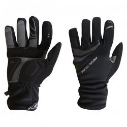 Rękawiczki Elite Softshell Gel