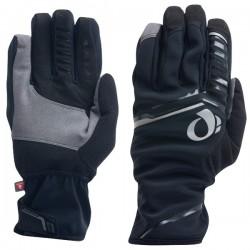 Rękawiczki AmFIB PRO