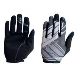Rękawiczki Divide