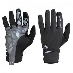 Rękawiczki Select Softshell Li