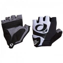 Rękawiczki Select