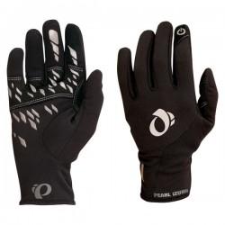 Rękawiczki Thermal Conductive