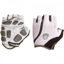 Rękawiczki Elite Gel Vent