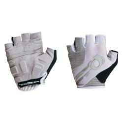 Rękawiczki Elite Gel