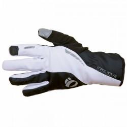 Rękawiczki Elite Softshell