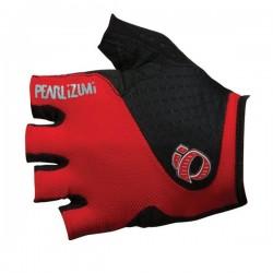 Rękawiczki Select Gel