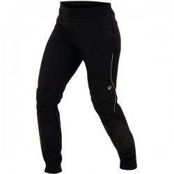 Spodnie Thermal Barrier