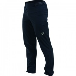 Spodnie WxB Barrier Select