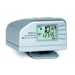 Miernik prędkości CICLOSPORT RDS II