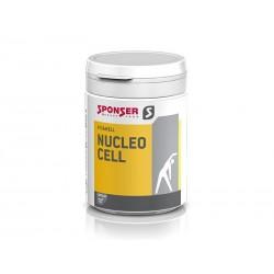 Nukleotydy SPONSER NUCLEOCELL 80 tabletek
