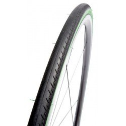 Opona treningowa KINETIC TRAINER TIRE 26''X1.0''