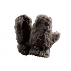 Rękawice zimowe CHILLOUTS Furytale Glove FURG01