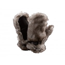 Rękawice zimowe CHILLOUTS Furytale Glove FURG02