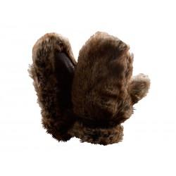 Rękawice zimowe CHILLOUTS Furytale Glove FURG03