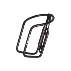 Koszyk na bidon LEZYNE POWER CAGE aluminium czarny