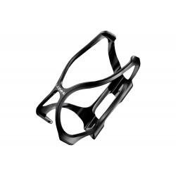 Koszyk na bidon LEZYNE FLOW CAGE compozyt matrix czarny