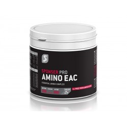 Aminokwasy SPONSER AMINO TABS EAC 300 tabletek