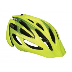 Kask mtb LAZER ROX ML flash yellow roz.55-61 cm