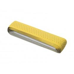 Owijka na kierownicę FIZIK SUPERLIGHT CLASSIC żółta