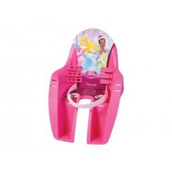 Fotelik dla lalki WIDEK PRINCESS DREAM różowy