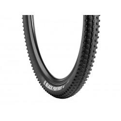 Opona mtb VREDESTEIN BLACK PANTHER 26x2.00 50-559 tubeless ready czarna