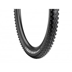 Opona mtb VREDESTEIN BLACK PANTHER XTREME 26x2.00 50-559 tubeless ready czarna