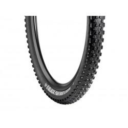 Opona mtb VREDESTEIN BLACK PANTHER XTREME 29x2.20 55-622 tubeless ready czarna