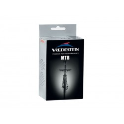 Dętka mtb VREDESTEIN MTB 2627,5 x 1.75-2.35 4760-559 presta 50mm gwintowana