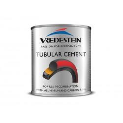 Klej do szytek VREDESTEIN TUBULAR CEMENT 250 ml