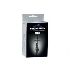 Dętka mtb VREDESTEIN MTB 2627,5 x 1.75-2.35 4760-559 presta 50mm gwintowana pudełko 20szt.