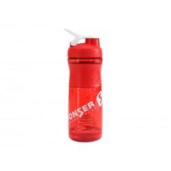 Shaker SPONSER SPORTMIXER BLENDER 828ml