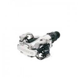 Pedały Shimano SPD M520