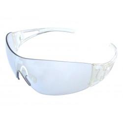 Okulary LAZER MAGNETO FOTOCHROM Crystal Clear Crystal Fotochrom