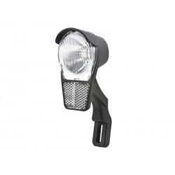 Lampka przednia SPANNINGA GALEO XDO 4 LUX pod dynamo
