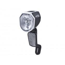 Lampka przednia SPANNINGA KENDO XDO 15 LUX pod dynamo