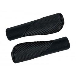 Chwyty kierownicy CLARK'S CE303 ergonomiczne