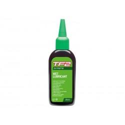 Olej do łańcucha WELDTITE TF2 EXTREME WET warunki mokre 75ml