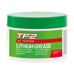 Smar WELDTITE TF2 LITHIUM GREASE 100g
