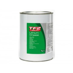 Smar WELDTITE TF2 LITHIUM GREASE 3kg