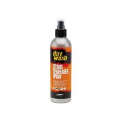 Odtłuszczacz WELDTITE DIRTWASH CITRUS DEGREASER Spray 250ml