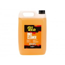 Płyn do mycia roweru WELDTITE DIRTWASH BIKE CLEANER 5litrów