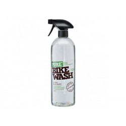 Płyn do mycia roweru WELDTITE PURE BIKE WASH 1litr