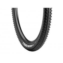 Opona mtb VREDESTEIN BLACK PANTHER 26x2.20 55-559 tubeless ready czarna