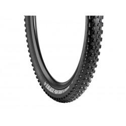 Opona mtb VREDESTEIN BLACK PANTHER XTREME 26x2.20 55-559 tubeless ready czarna
