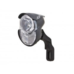 Lampka przednia SPANNINGA ERGO XDO 20 LUX pod dynamo