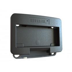 Mocowanie zapięcia BASIL Klickfix Adapter Plate system odpinany